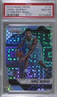 Jamal Murray [PSA 10 GEM MT]
