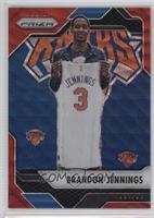 Brandon Jennings