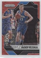 Mario Hezonja