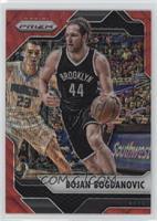 Bojan Bogdanovic