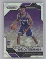 Malachi Richardson [Mint]
