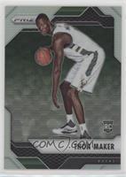Thon Maker