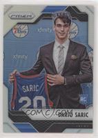 Dario Saric [GoodtoVG‑EX]