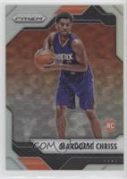 Marquese Chriss [Noted]