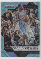 Will Barton #/25