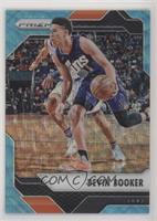 Devin Booker #/25