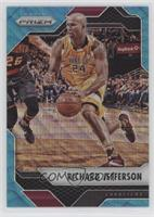 Richard Jefferson /25