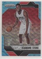 Diamond Stone #/25
