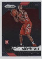 Gary Payton II