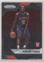 Taurean Prince [EX to NM]