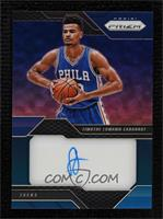 Timothe Luwawu-Cabarrot [Near Mint‑Mint+] #/49