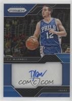 T.J. McConnell /49