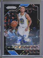 Stephen Curry /1