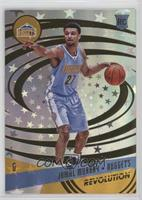 Rookies - Jamal Murray