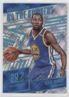 Kevin Durant #75/100