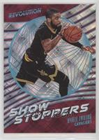 Kyrie Irving /100