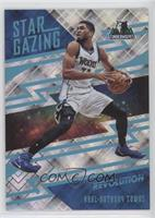 Karl-Anthony Towns /100