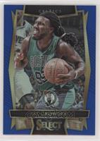 Concourse - Jae Crowder #/299