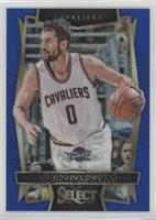 Concourse - Kevin Love /299