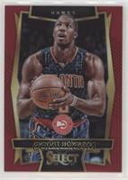 Concourse - Dwight Howard /175