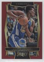 Concourse - Kevon Looney /175