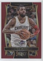 Concourse - Kyrie Irving #/175