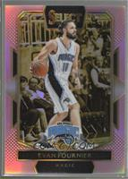 Courtside - Evan Fournier /15