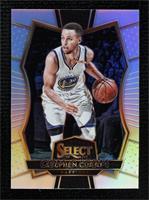 Premier Level - Stephen Curry [Mint]