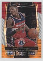 Concourse - Bradley Beal