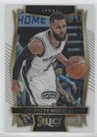 Concourse - Patty Mills #/149