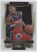 Concourse - Bradley Beal [EX to NM] #/149
