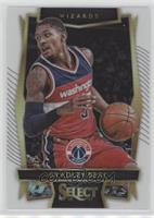 Concourse - Bradley Beal /149