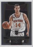 Concourse - Willy Hernangomez