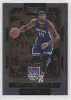 Courtside - DeMarcus Cousins [EX to NM]