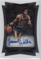 Jamaal Wilkes /99