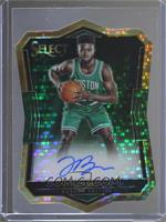 Jaylen Brown /99