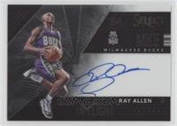 Ray Allen /99