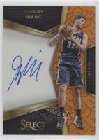 Georges Niang /60