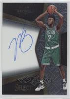 Jaylen Brown #130/299