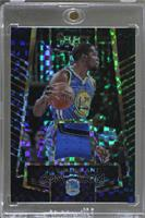 Kevin Durant #1/1