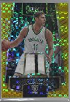 Brook Lopez [Noted] #/10