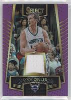 Cody Zeller /99