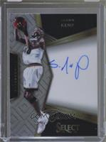 Shawn Kemp /149