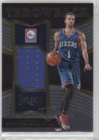 Michael Carter-Williams /199