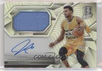 Rookie Jersey Autographs - Jamal Murray #/300