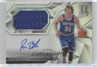 Rookie Jersey Autographs - Ron Baker /300