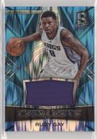 Rudy Gay /99 [EX to NM]