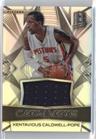 Kentavious Caldwell-Pope /149