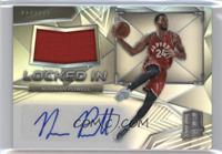 Norman Powell /199