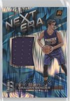 Dragan Bender /99